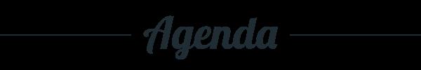 rubrique-agenda-3