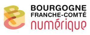 bfcnumerique logo