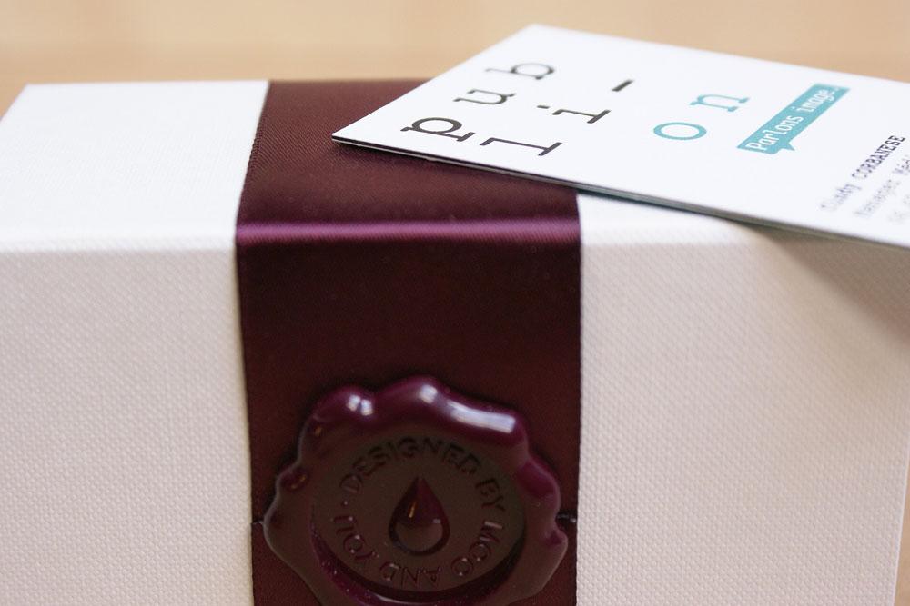 Vous Avez Envie De Tester Les Cartes Visite Moo Voici Un Bon Plan Qui Devrait Convaincre Limprimeur Offre Gratuitement Pack
