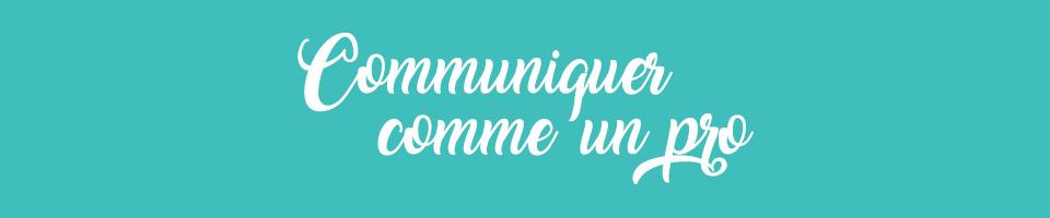 entete3_formation-communiquer-comme-un-pro