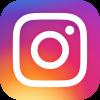 atelier formation instagram belfort besançon bourgogne franche comté