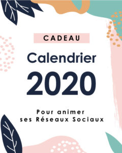 calendrier-2020-marronnier-evenements-reseaux-sociaux