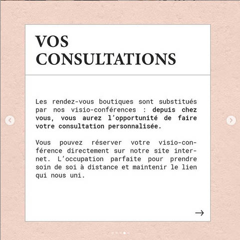 communication-labote-paris