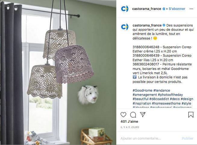 publication2-instagram-castorama-communication-coronavirus