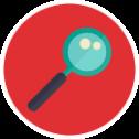 icones e-réputation publi-on